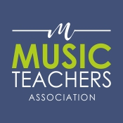 Music Teacher Association